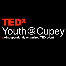TEDx Youth@Cupey