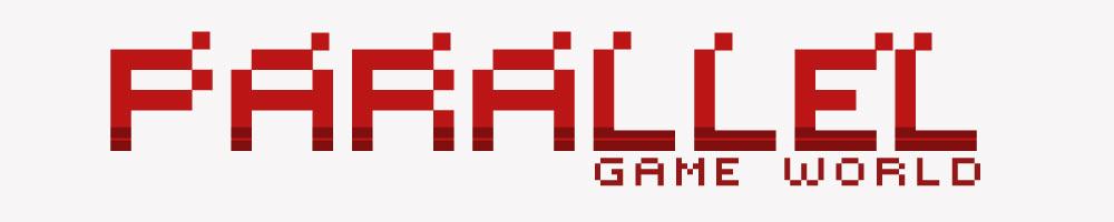 ParallelGameWorld