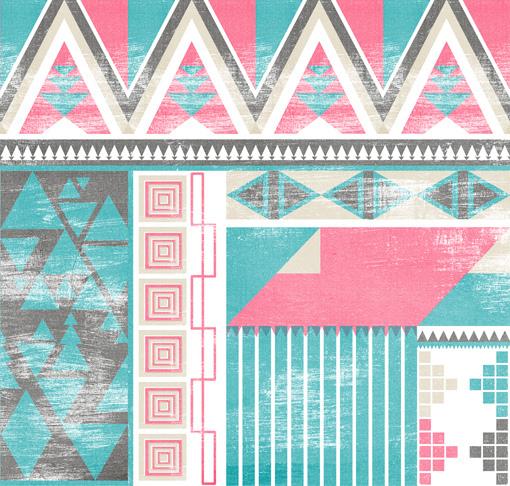 Aztec Designs Tumblr | www.imgkid.com - The Image Kid Has It!