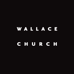 Wallace Church Blog