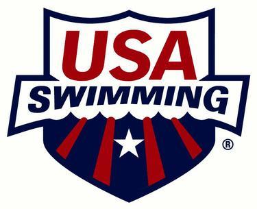 http://static.tumblr.com/u7axm07/n1Hm89h1f/usa_swimming-9218.jpg