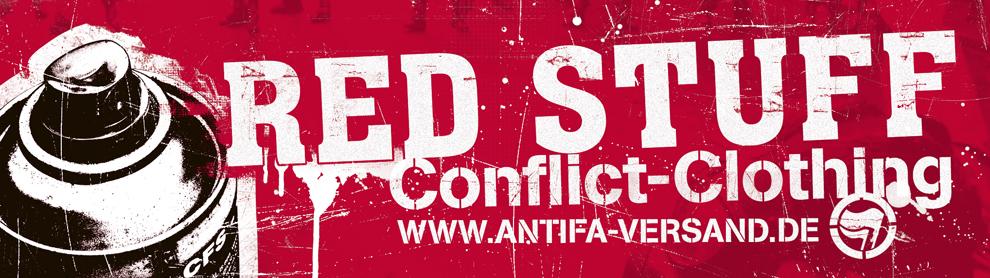 [red stuff]