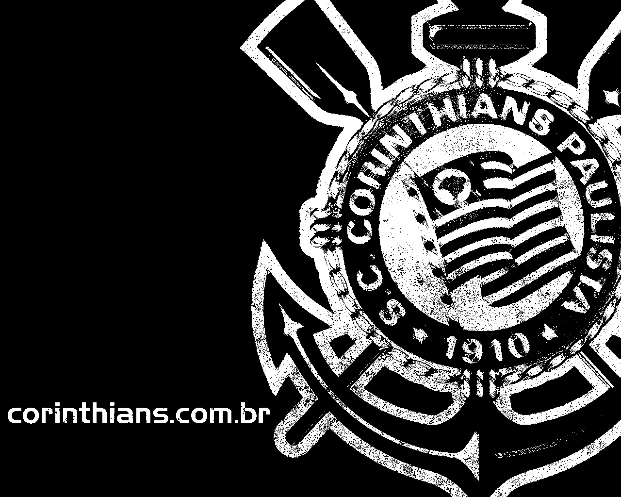 Arte De Ser Corinthians