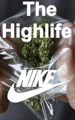 The Highlifee