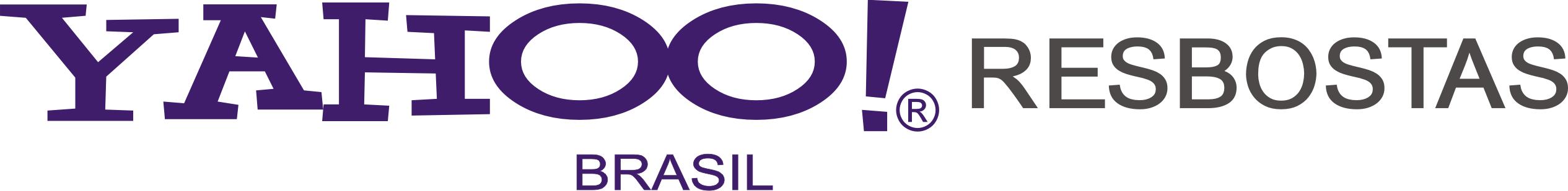 Yahoo Resbostas