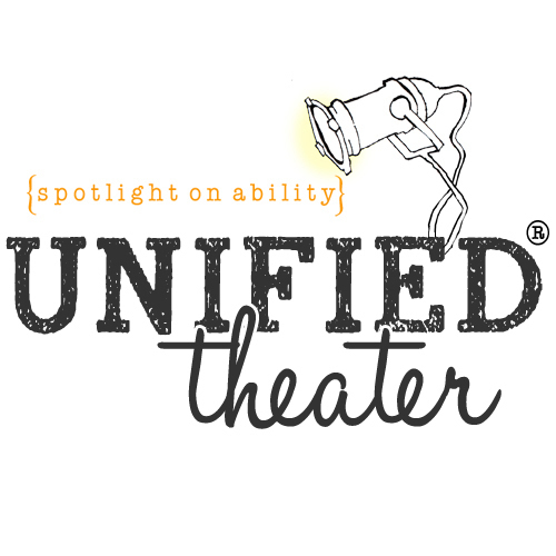 the UNIFIED THEATER blog