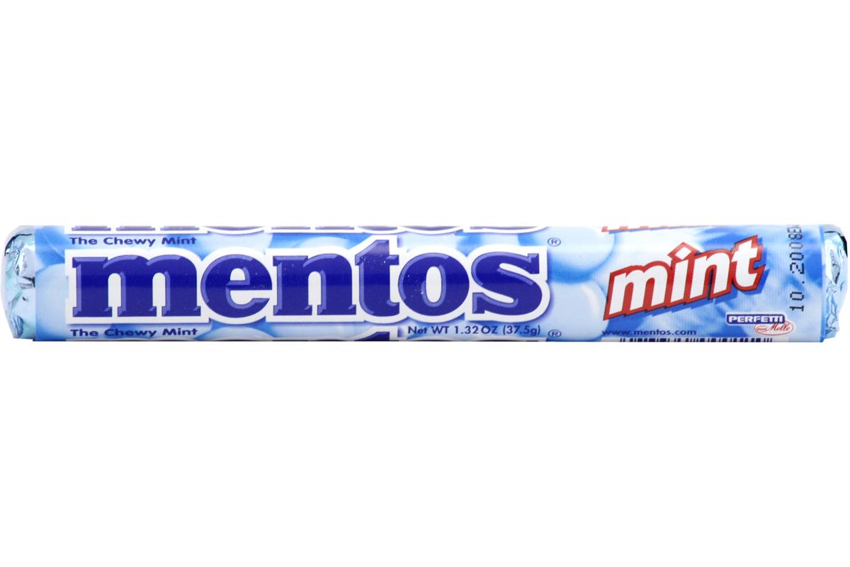 12 mints of nice cumshots 1