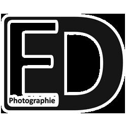 EDP PhotoBlog