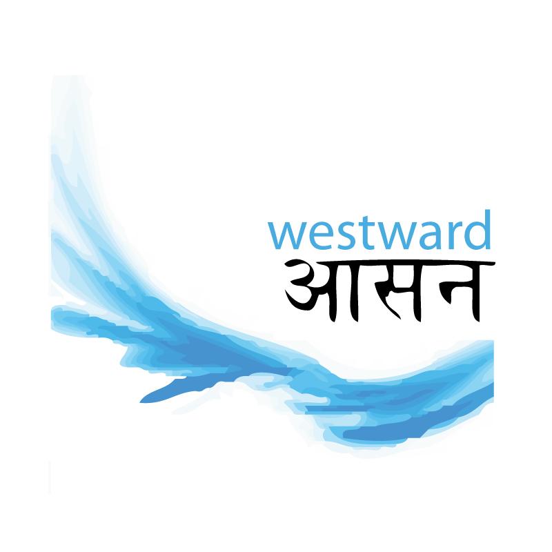 westward asana