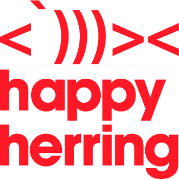 Happy Herring