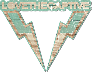 Love the Captive