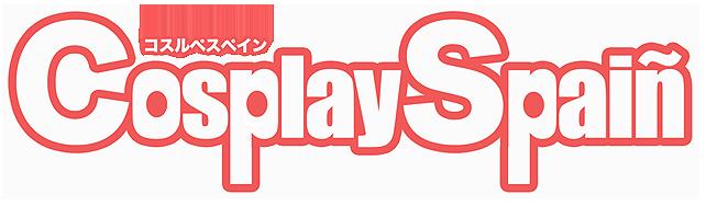 CosplaySpain