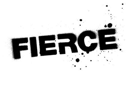 Fierce