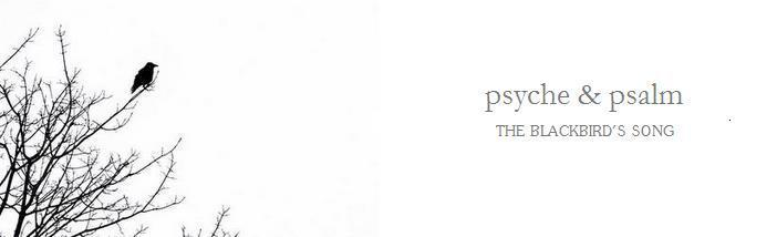 psyche & psalm