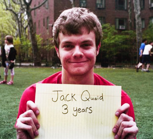 Marvel Hunger Games Jack Quaid Marvel in The Hunger Games