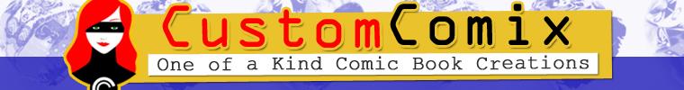 http://static.tumblr.com/ujop2vi/e9Vmeryos/custom-comix-esty-banner.jpg