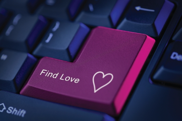 Senior people meet dating sites
