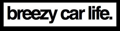 breezy car life.