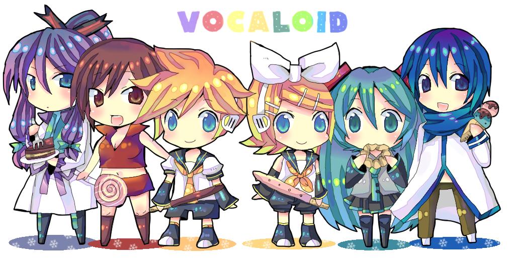 http://static.tumblr.com/umvoria/HLmm3bpc9/vocaloid-vocaloids_hina2.png