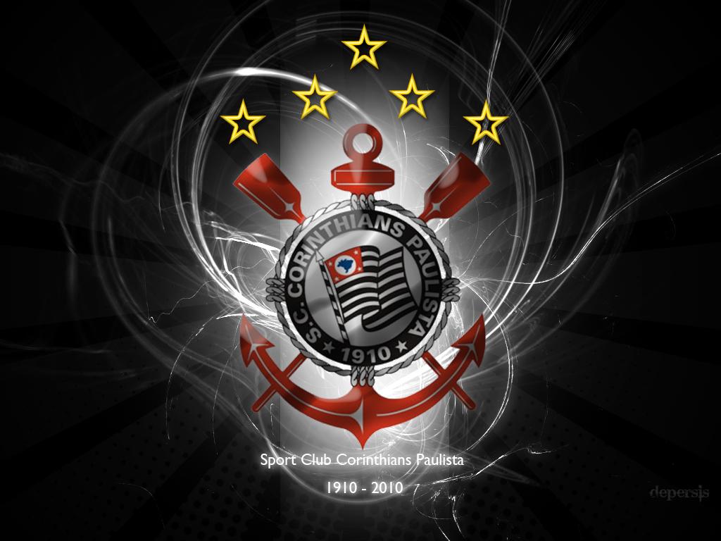 Papel de parede do corinthians Timão - oskaras.com