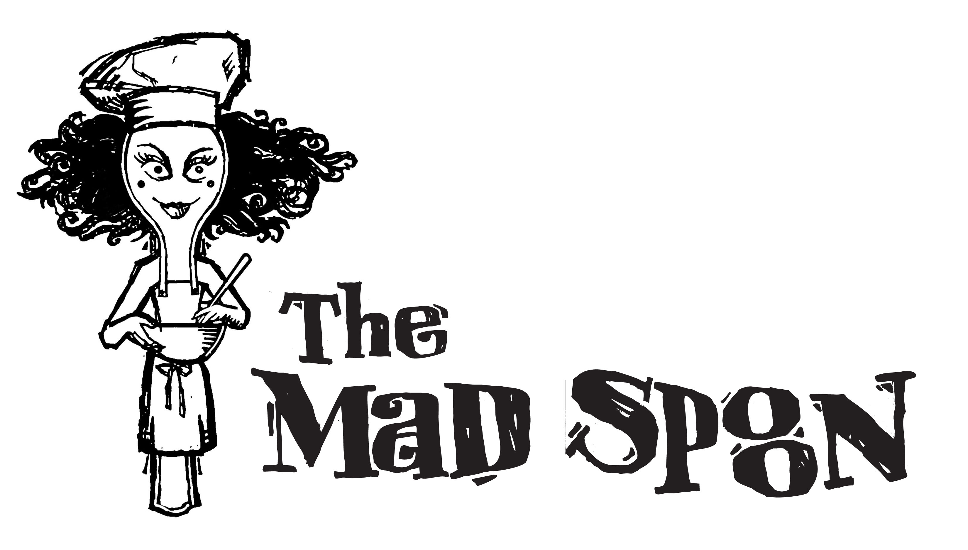 The Mad Spoon