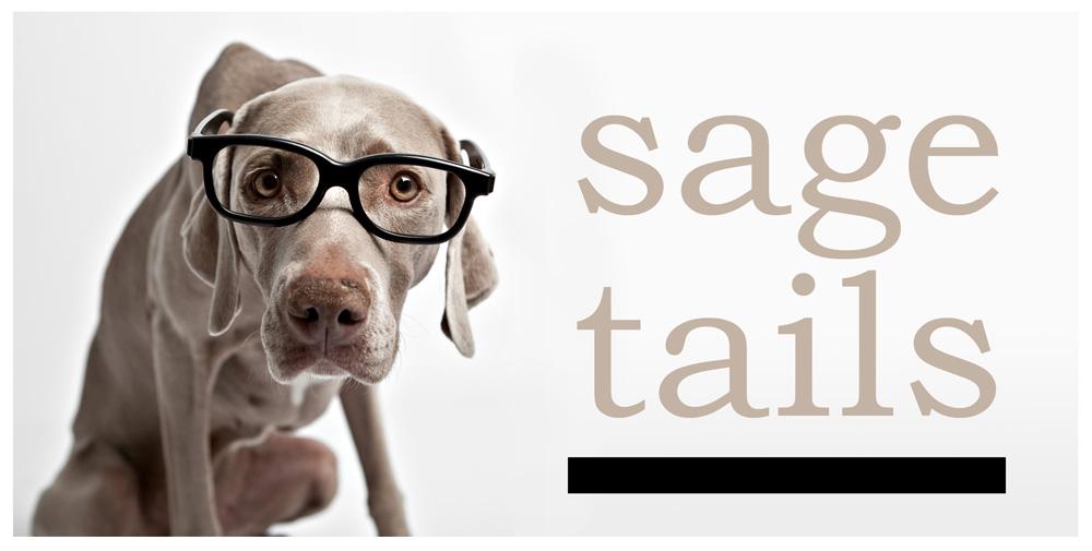 Sage Tails
