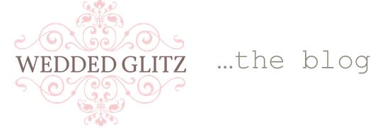 Wedded Glitz