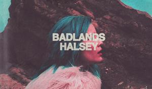 Halseydaily