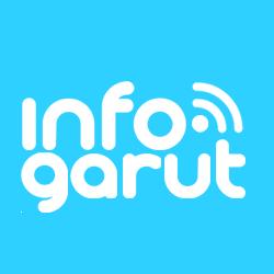 @infogarut
