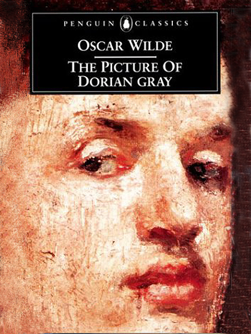 moral corruption in the picture of dorian gray by oscar wilde Wilde's most famous novel is the picture of dorian gray his portrait gradually takes on all the traces of his vice and corruption oscar wilde, the most.