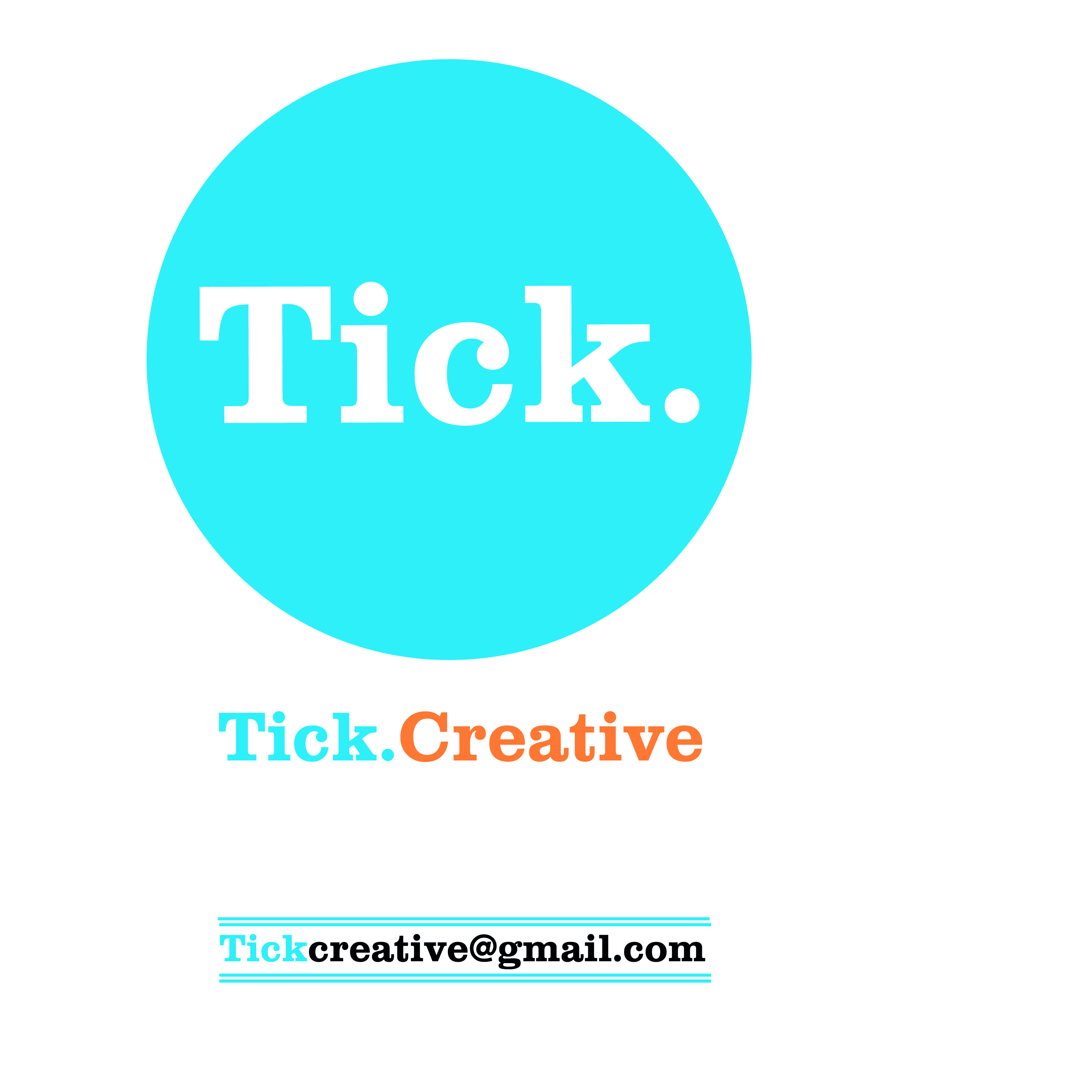 TICK Creative.