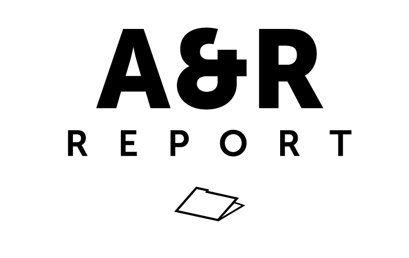 The Official A&R Report