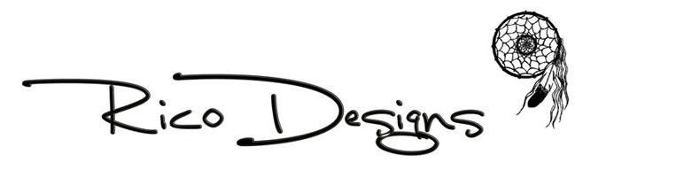 Rico Designs