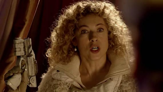 doctor-who-the-pandorica-opens-trailer-25.jpg
