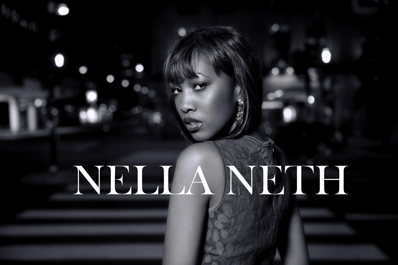 NELLA NETH