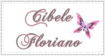 Cibele Floriano
