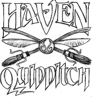 Strath Haven Quidditch