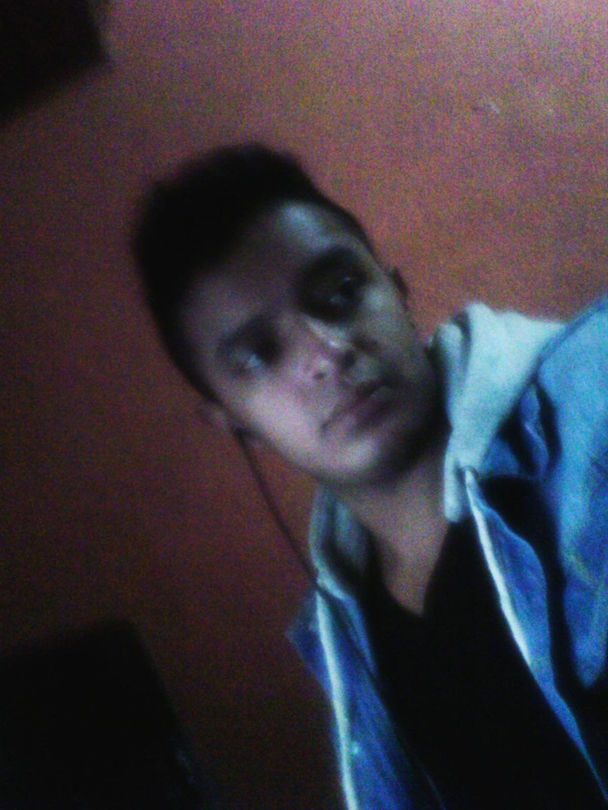 Gabo Gonzalez :)