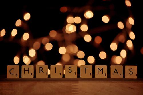 http://static.tumblr.com/uzgkrpk/5YZme3281/merry_christmas.jpg