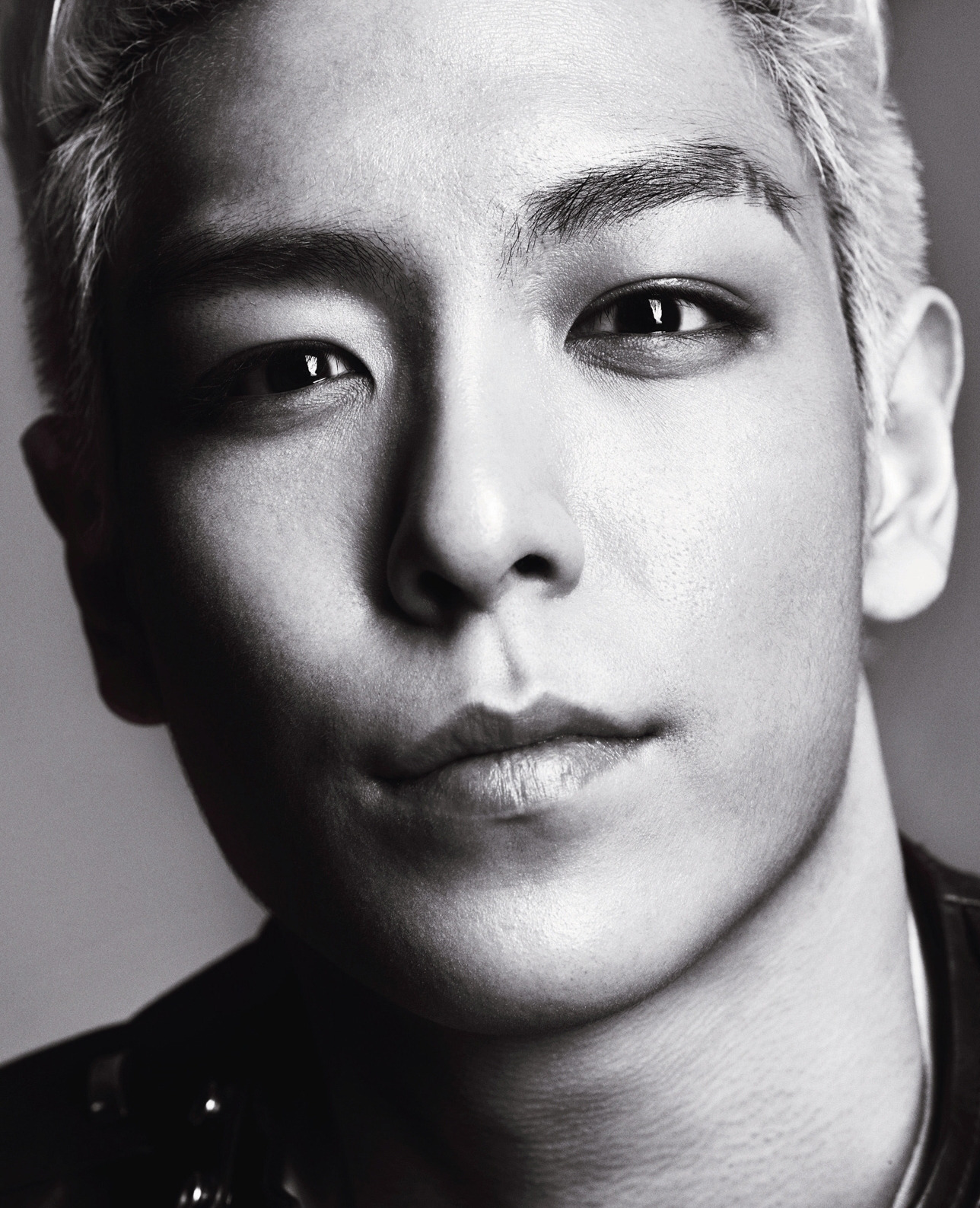 http://static.tumblr.com/v2bxxbv/DhNm1beje/highcut_2011_01_top_13__1_.jpg
