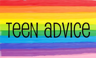 Advice Problems Help Teen 69