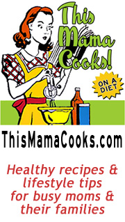 This Mama Cooks! On a Diet on Tumblr