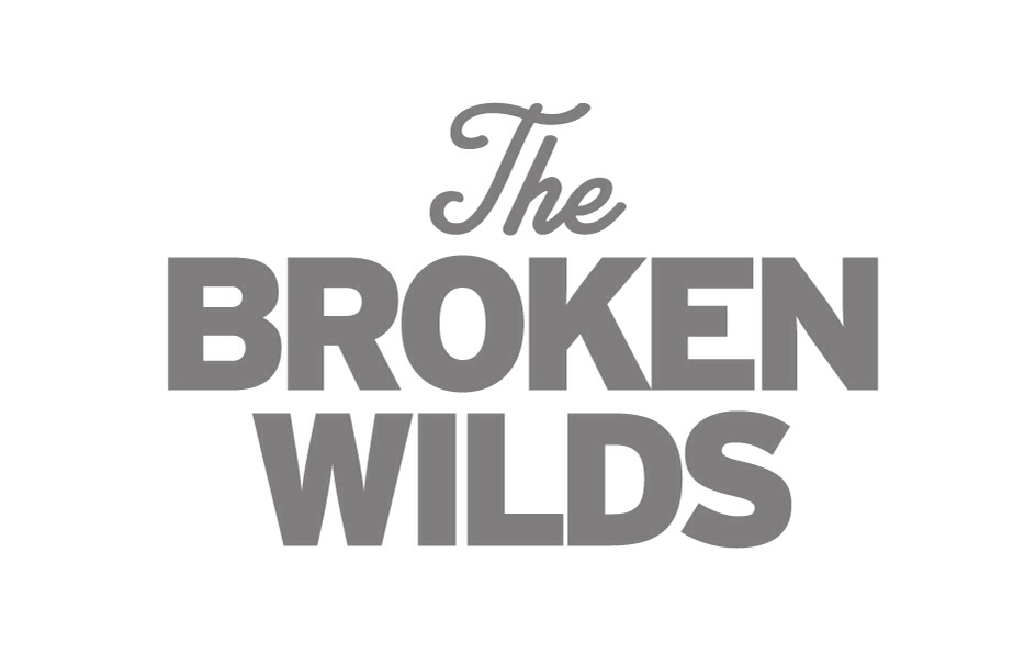 Lyrics Chords The Broken Wilds
