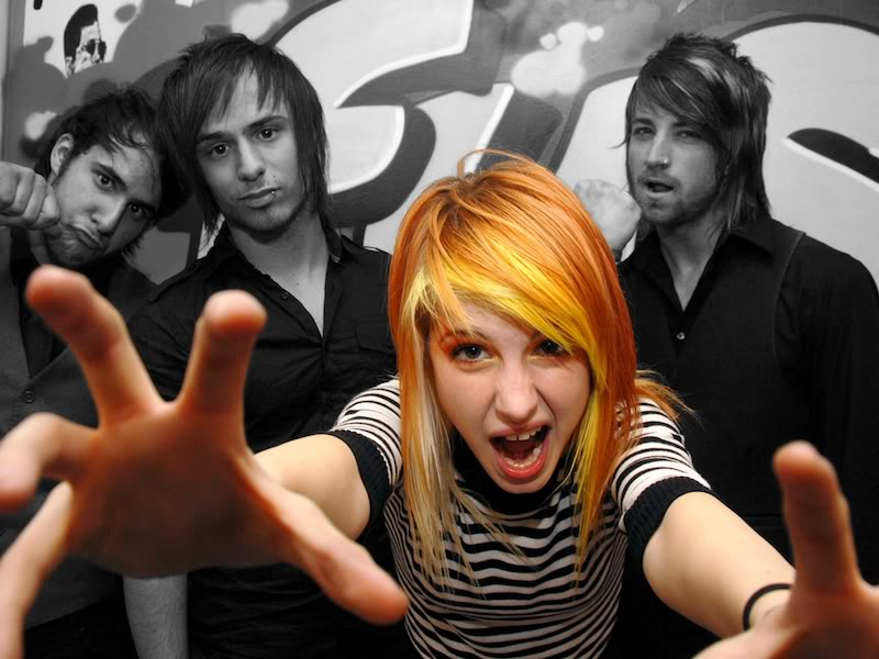wallpaper paramore. paramorelist goes on.