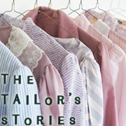 the tailor's stories