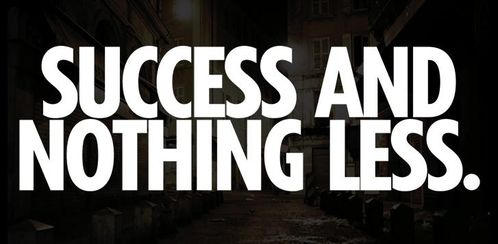 Tumbir Hustle Quotes And Sayings. QuotesGram
