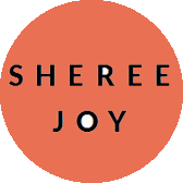 Sheree Joy