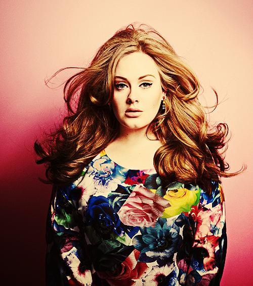 საუკეთესო მუსიკოსი ქალბატონები : VH1-ის მიხედვით