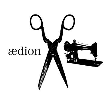 Aedion Aesthetic