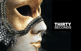Thirty Seconds :: The Official Blog